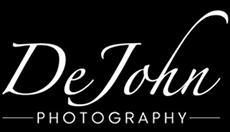 dejohnphotography